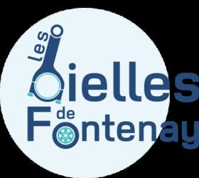 Les Bielles de Fontenay